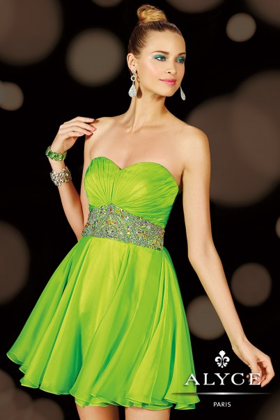 Green Dress coloring #18, Download drawings