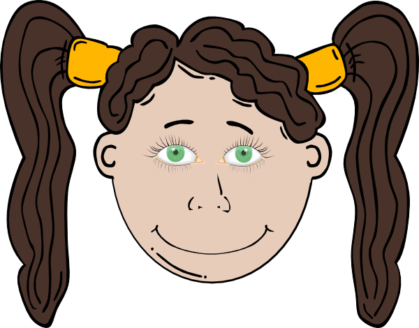 Green Eyes clipart #5, Download drawings