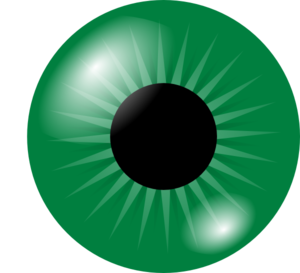 Green Eyes clipart #18, Download drawings