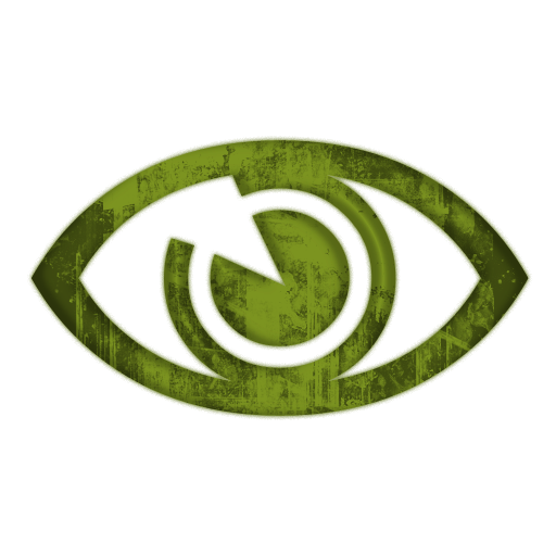 Green Eyes clipart #9, Download drawings