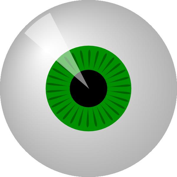 Green Eyes svg #19, Download drawings