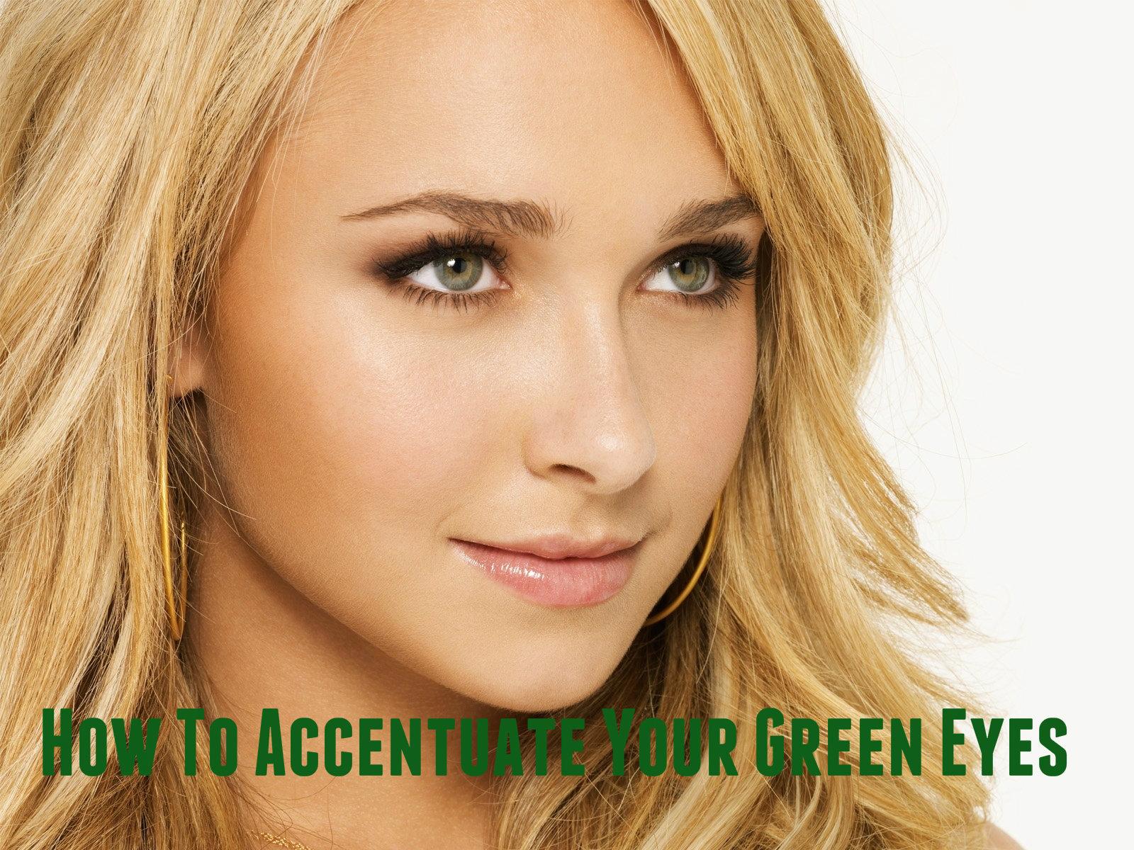 Green Eyes coloring #3, Download drawings