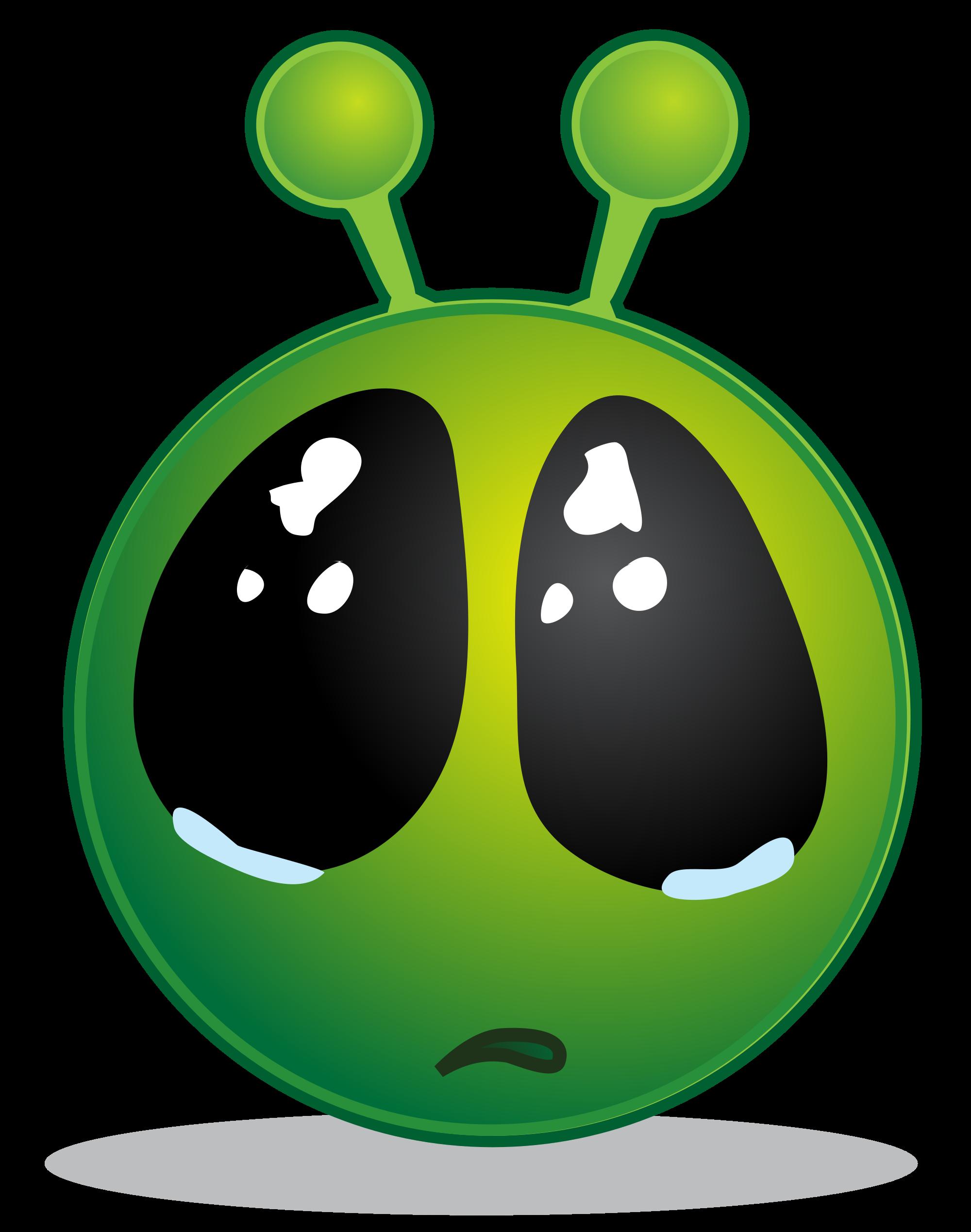 Green Eyes svg #14, Download drawings
