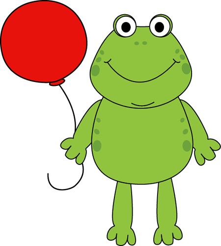 Green Frog clipart #17, Download drawings