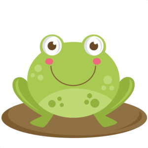Green Frog svg #18, Download drawings