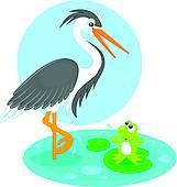 Green Heron clipart #14, Download drawings