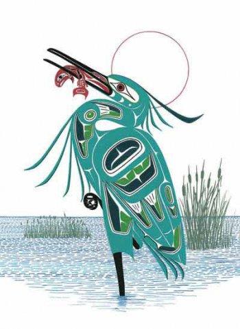 Green Heron clipart #4, Download drawings