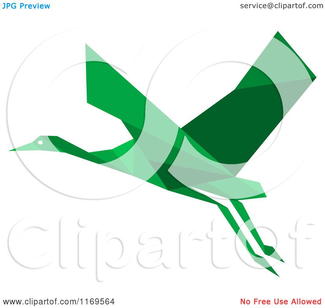 Green Heron clipart #10, Download drawings