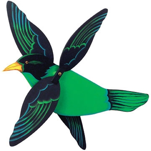 Green Honeycreeper clipart #6, Download drawings