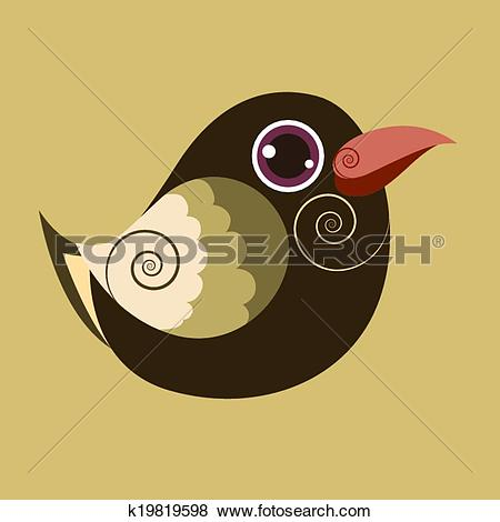 Green Honeycreeper clipart #17, Download drawings