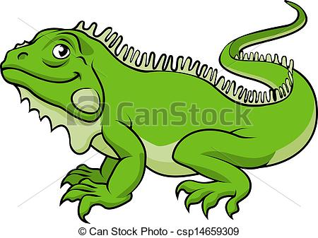 Iguana clipart #12, Download drawings