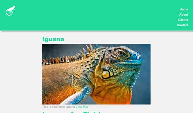 Green Iguana svg #8, Download drawings