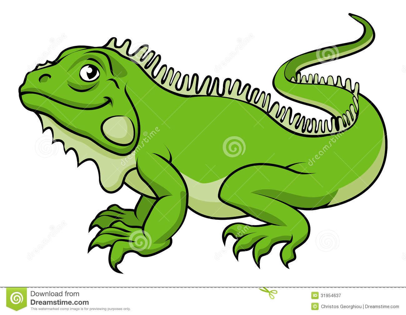 Green Iguana svg #17, Download drawings