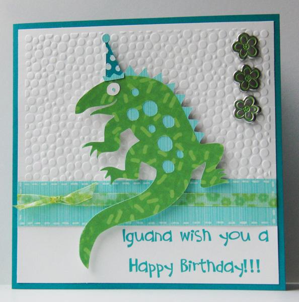 Green Iguana svg #3, Download drawings
