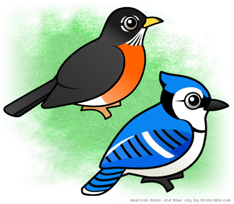 Green Jay clipart #3, Download drawings