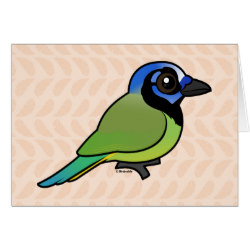 Green Jay clipart #14, Download drawings
