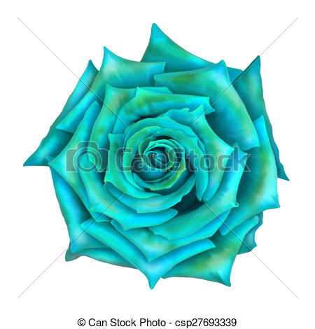 Green Rose clipart #7, Download drawings