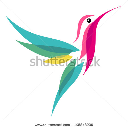 Green-throated Bird Of Paradise clipart #2, Download drawings
