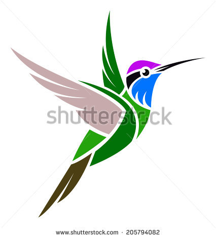 Green-throated Bird Of Paradise svg #18, Download drawings