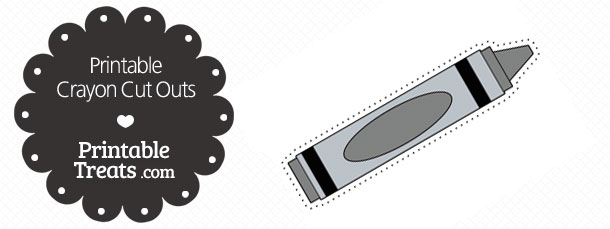 Grey clipart #16, Download drawings