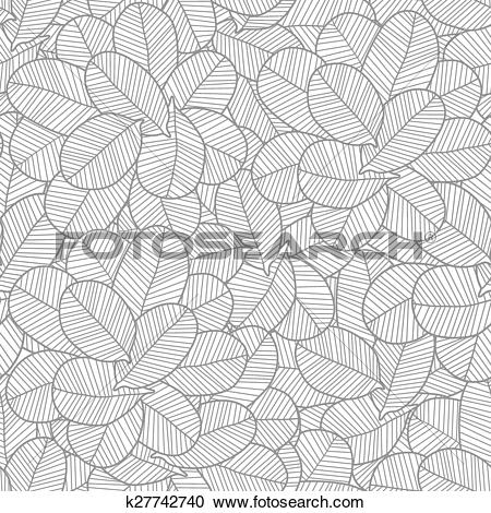 Grey. Leaf clipart #3, Download drawings
