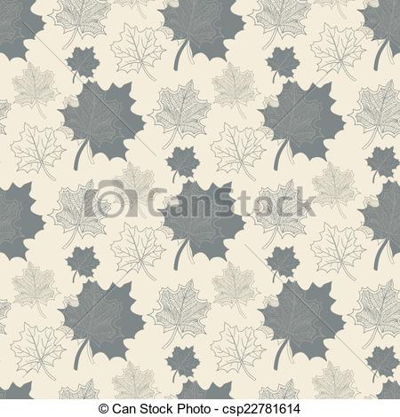 Grey. Leaf clipart #5, Download drawings