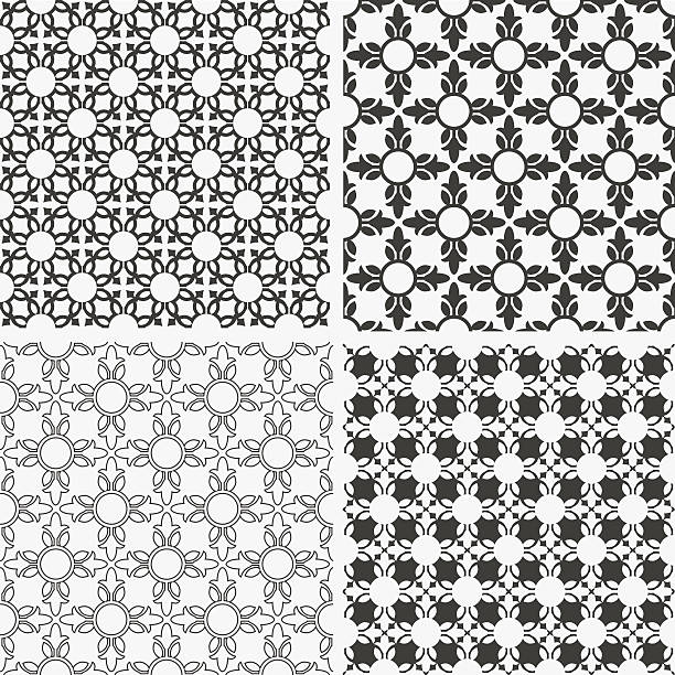 Grey. Leaf clipart #1, Download drawings