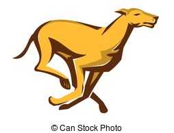 Greyhound clipart #7, Download drawings