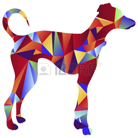 Greyhound clipart #14, Download drawings