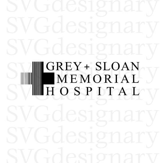 greys anatomy svg #588, Download drawings