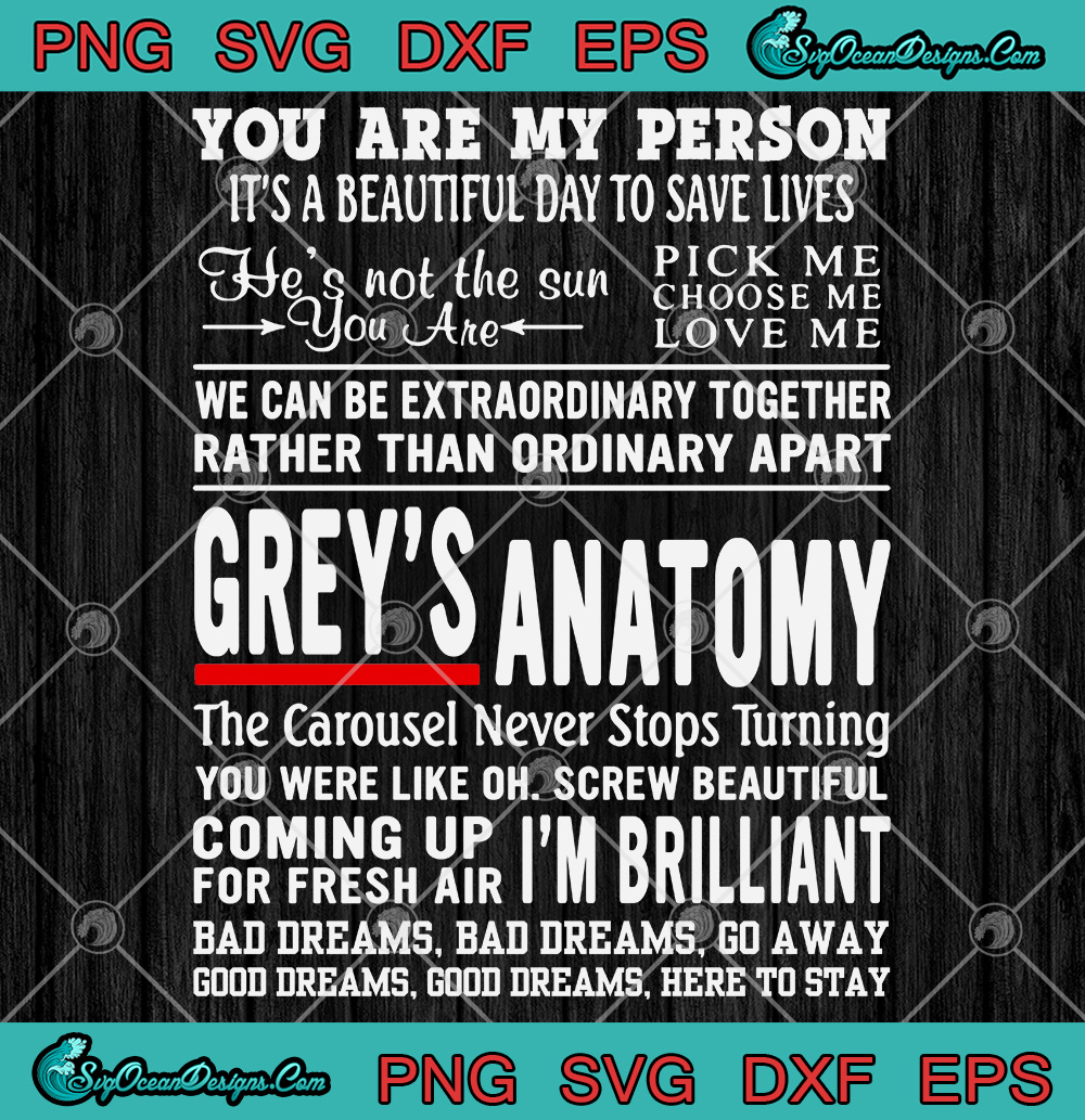 grey's anatomy svg #794, Download drawings