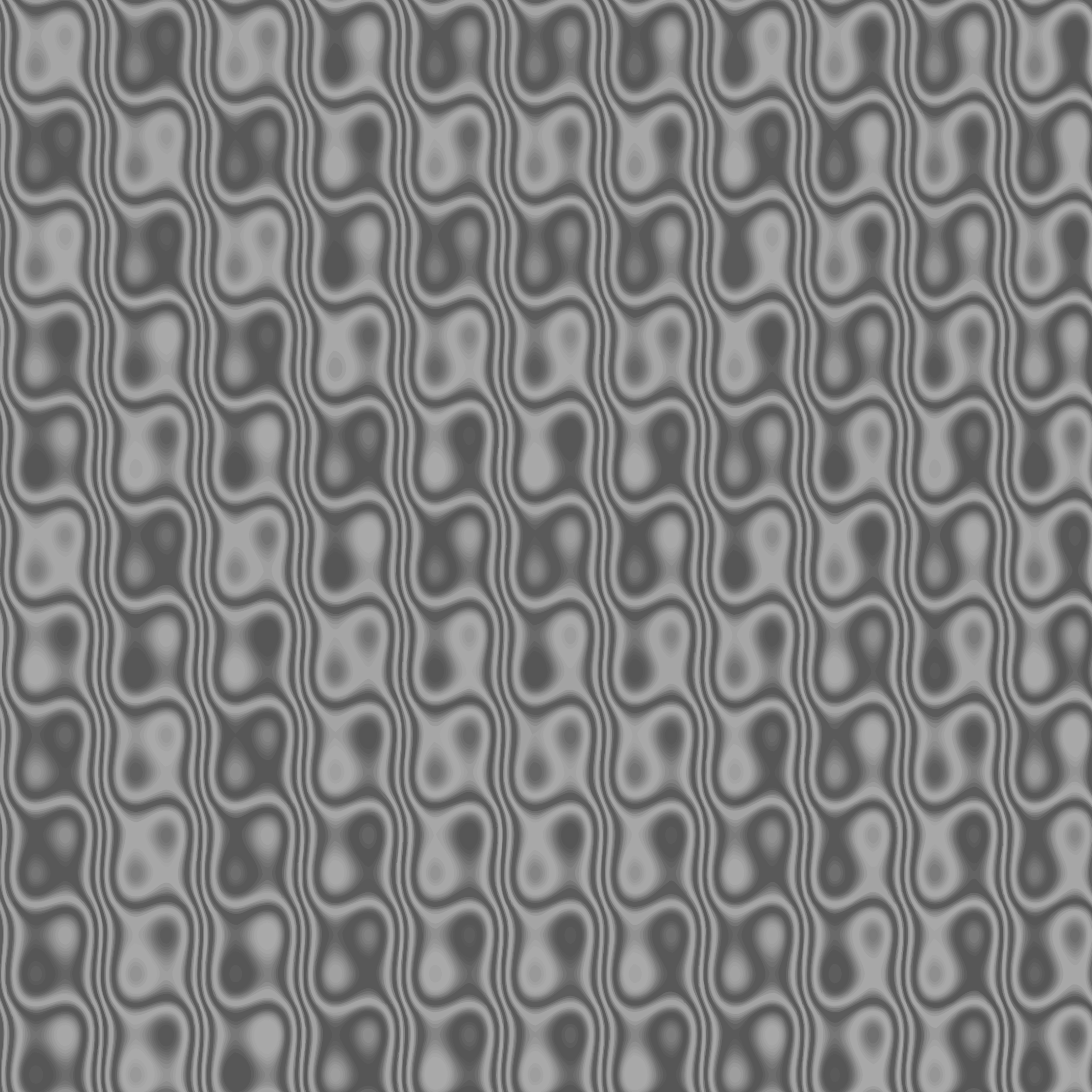 Greyscale clipart #1, Download drawings