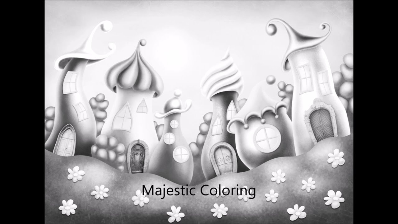 Grayscale coloring #7, Download drawings