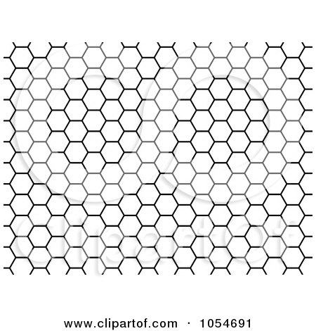 Grid clipart #10, Download drawings