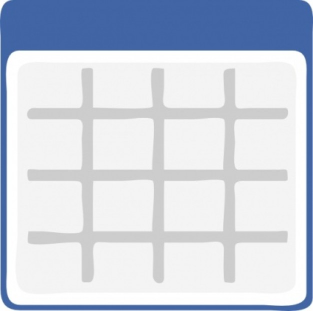 Grid clipart #1, Download drawings