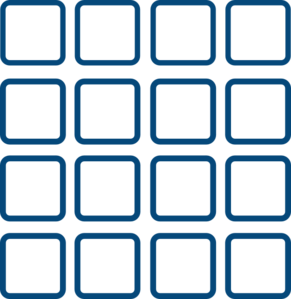 Grid clipart #8, Download drawings