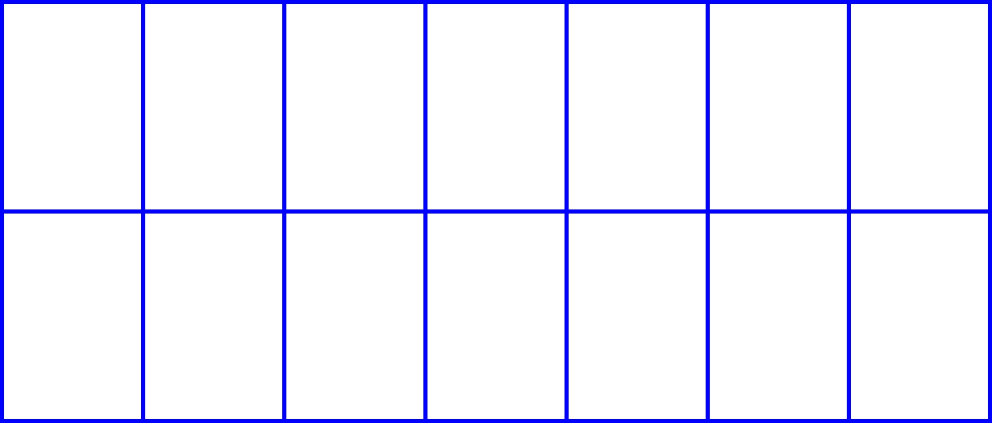 Grid svg #19, Download drawings