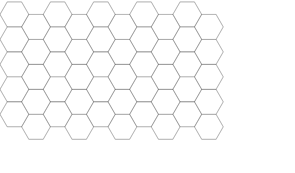 Grid svg #4, Download drawings