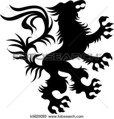 Griffon clipart #8, Download drawings