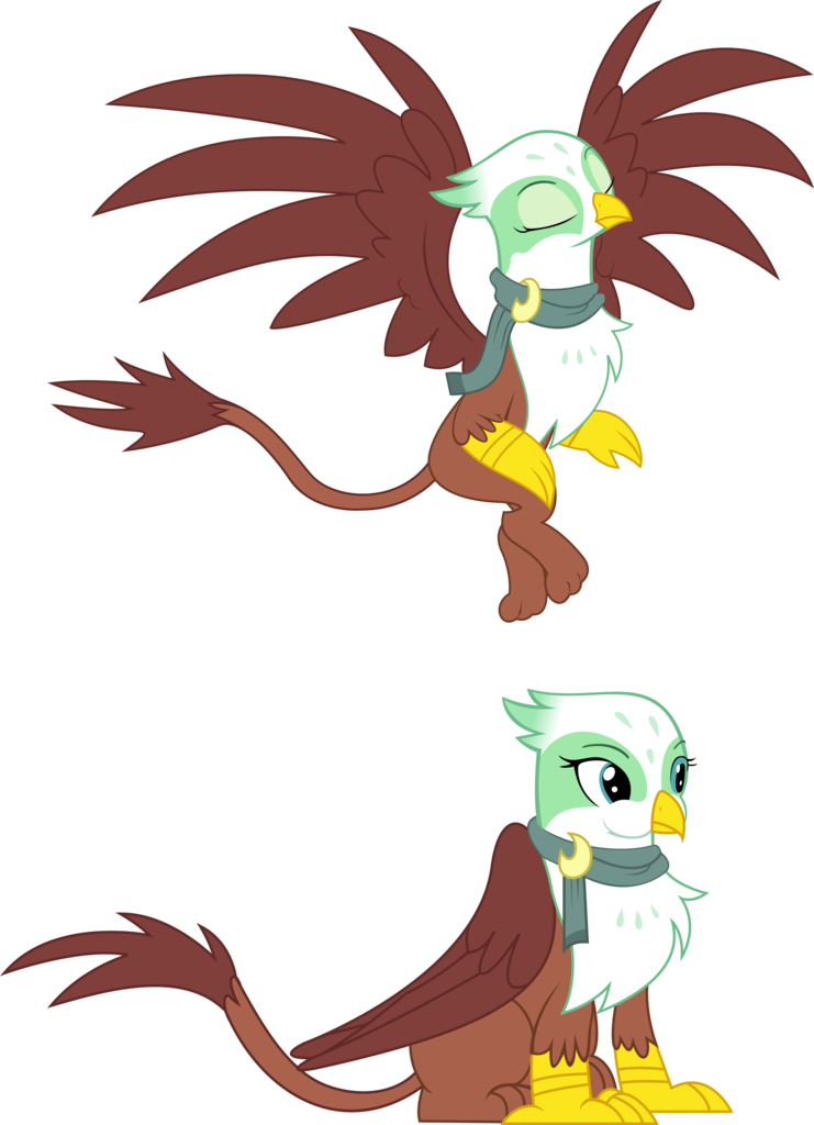 Griffon svg #8, Download drawings