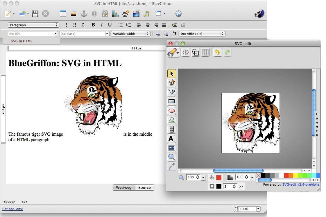 Griffon svg #3, Download drawings