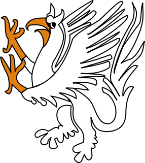 Griffon svg #19, Download drawings