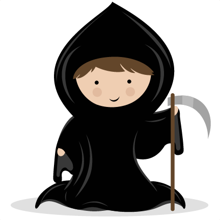 Grim Reaper svg #465, Download drawings