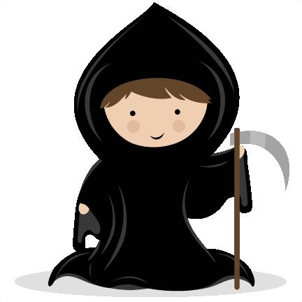 Grim Reaper svg #3, Download drawings