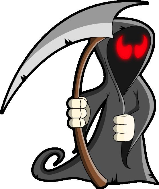 Grim Reaper svg #459, Download drawings