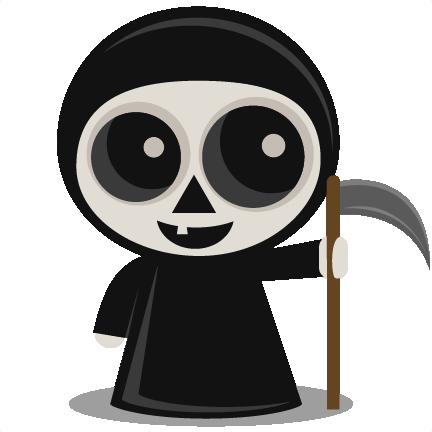 Grim Reaper svg #2, Download drawings