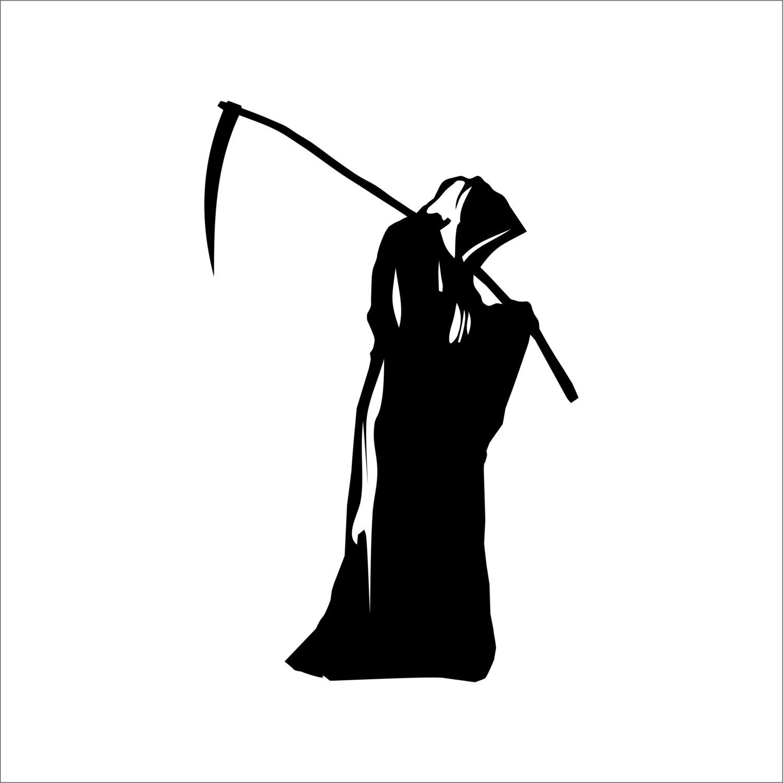 Grim Reaper svg #8, Download drawings