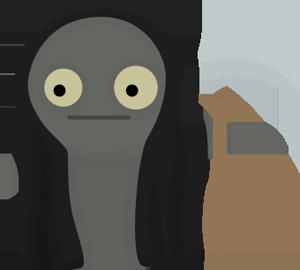 Grim Reaper svg #6, Download drawings