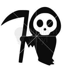 Grim Reaper svg #463, Download drawings