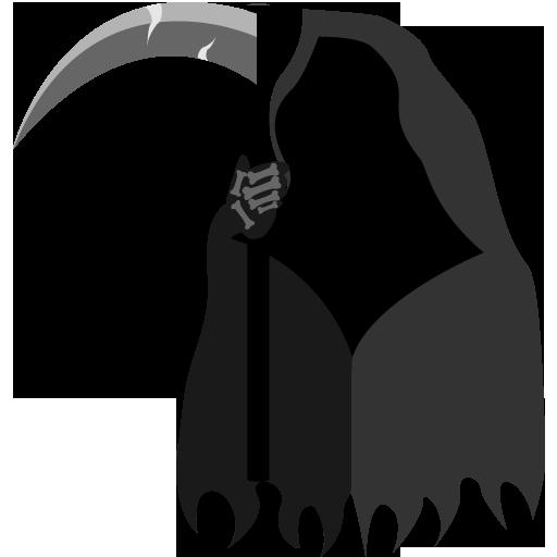 Grim Reaper svg #18, Download drawings